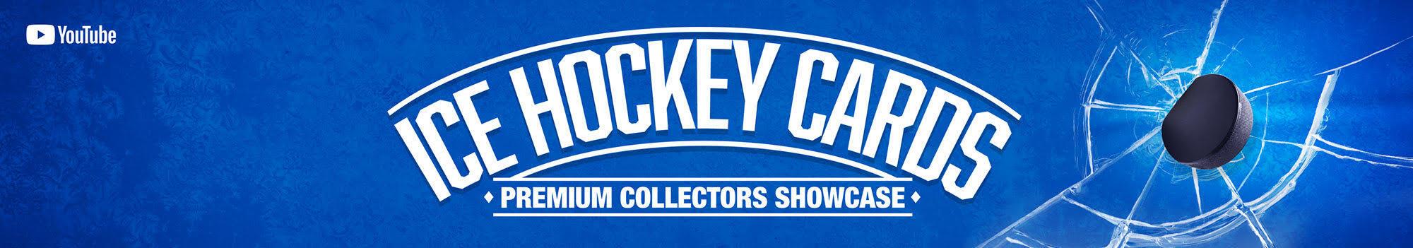 IceHockeyCards.com